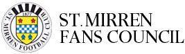 fans-council-smfc