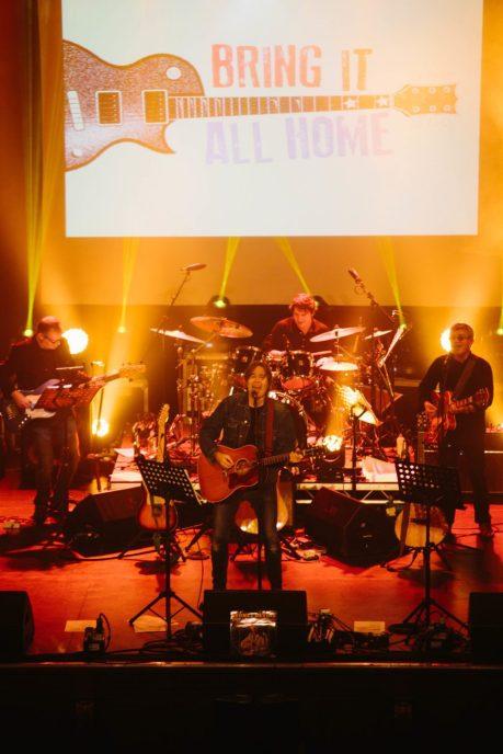 BIAH Songwriter Showcase_012 1