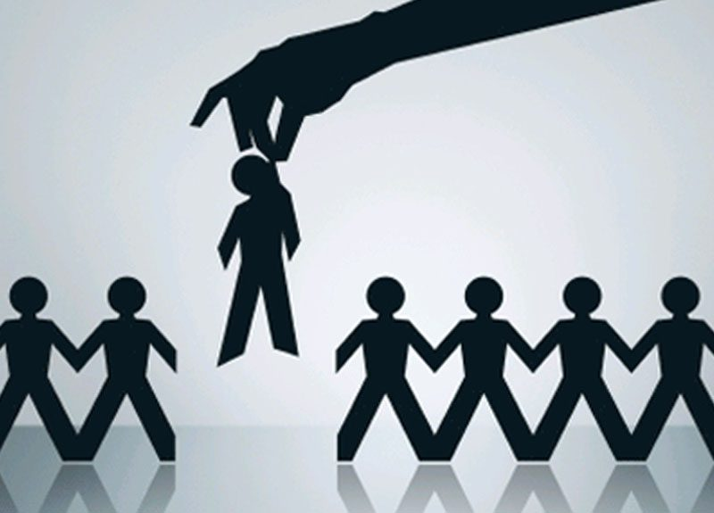 3-reasons-to-use-a-sales-recruitment-company