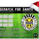 st-mirren-scratchcard