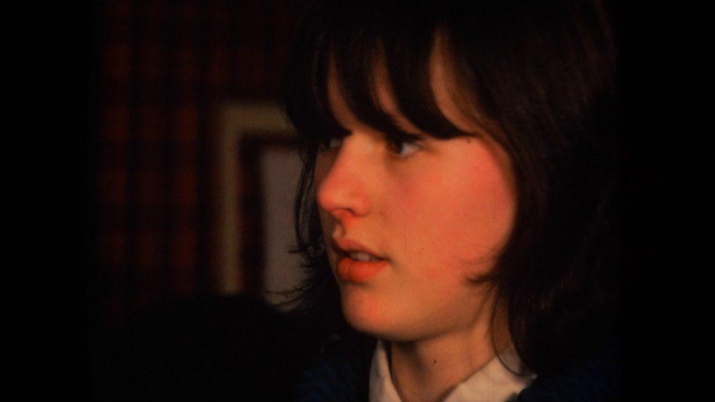 My Paisley Actress