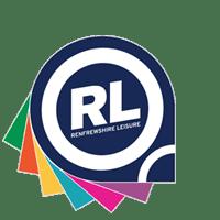 rl_corp-logo