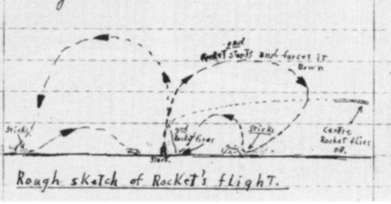 prs-rr1-flight2