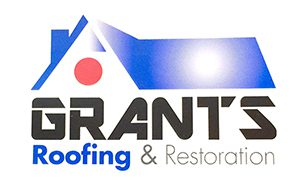 Grants Roofing & Restoration