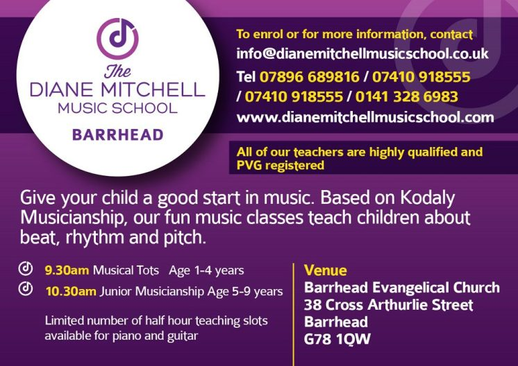Diane-Mitchell-DS-A6-Barrhead-Flyer-10-02-17-2