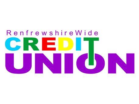 RWCU Logo