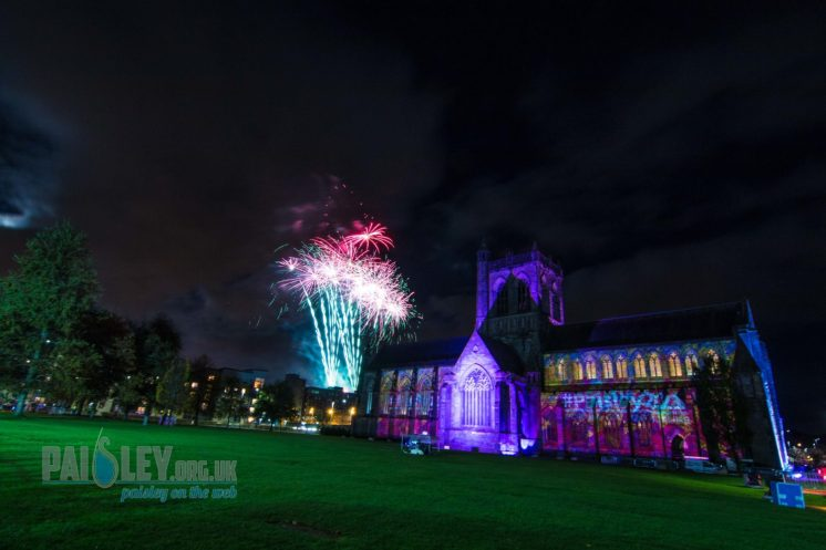 Paisley Fireworks 2017-078