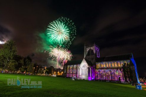 Paisley Fireworks 2017-081