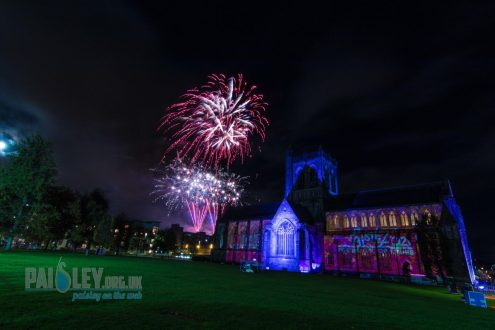 Paisley Fireworks 2017-082