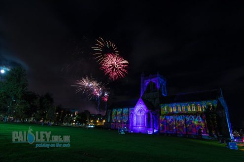Paisley Fireworks 2017-084