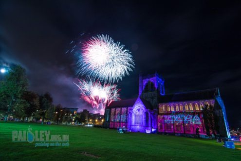 Paisley Fireworks 2017-085