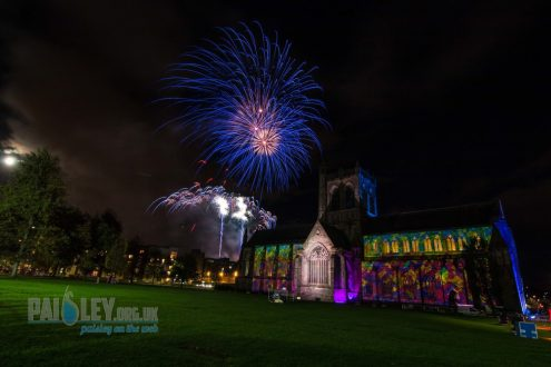 Paisley Fireworks 2017-087
