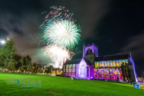 Paisley Fireworks 2017-093