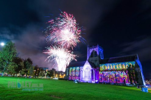 Paisley Fireworks 2017-095