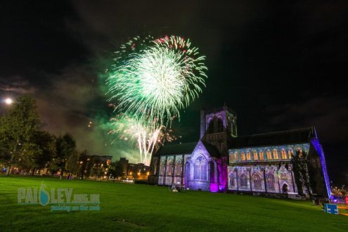 Paisley Fireworks 2017-096