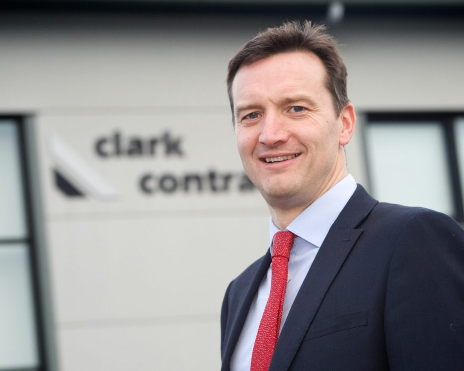 Paisley 2021 Sponsers Clark Contacts 23.11.17
