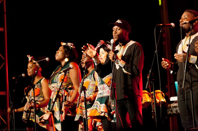 london-african-gospel-choir-spree-151_44769265964_o