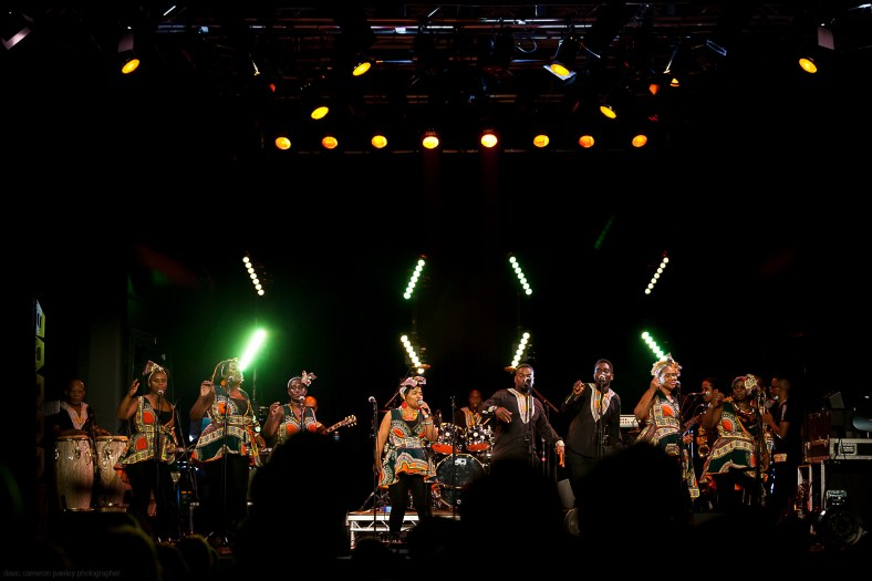london-african-gospel-choir-spree-158_31621554798_o