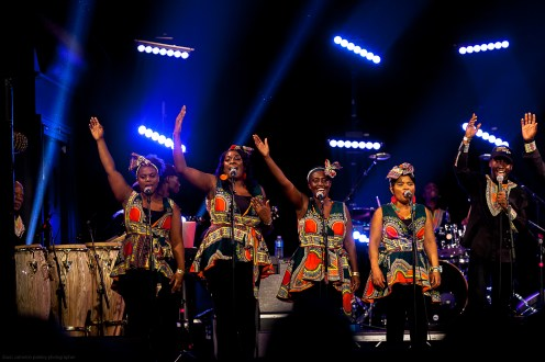 london-african-gospel-choir-spree-169_31621566158_o