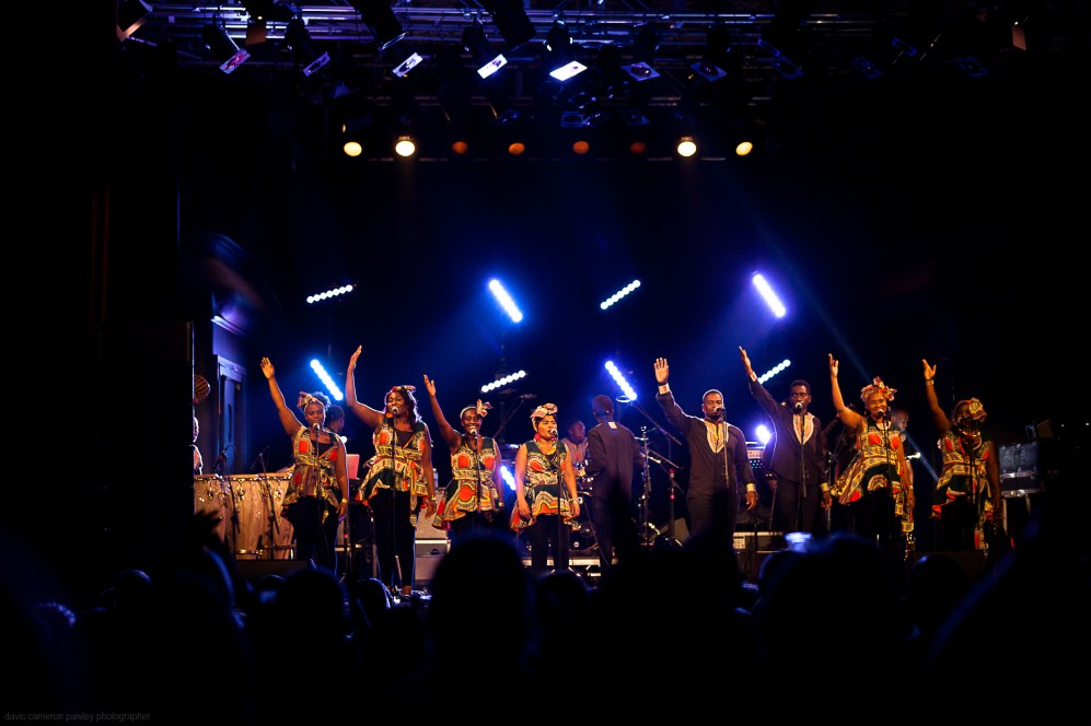 london-african-gospel-choir-spree-170_44580590805_o