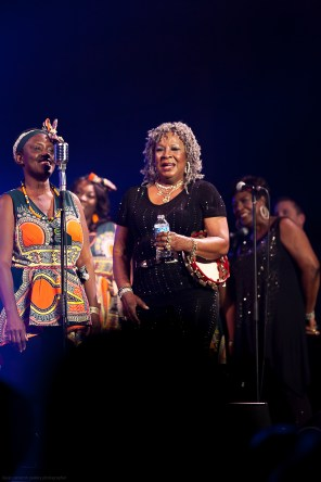 martha--the-vandellas-2-131_44754257674_o