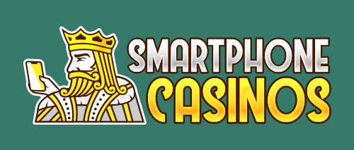 Smartphone Casinos UK