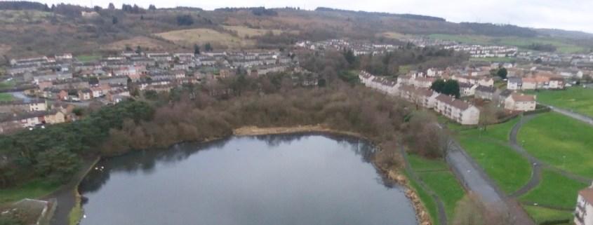 durrockstock-dam