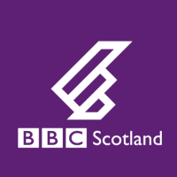 BBC Scotland's - TEST DRIVE Series 2 - CALL FOR APPLICANTS