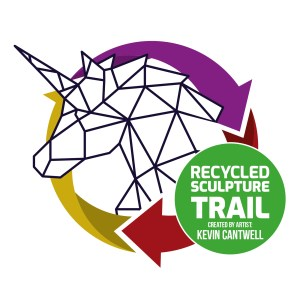 Paisley-First-Recycled-Sculpture-Logo-30-01-19