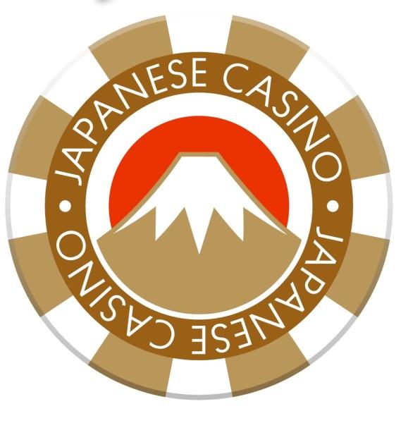 Japanesecasino