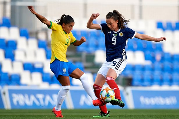0_Scotland-v-Brazil-Womens-International-Friendly