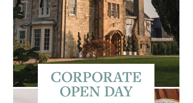 corporate-open-day