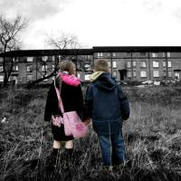 Child poverty initiatives boost incomes of struggling families in Renfrewshire by almost £2million in one year