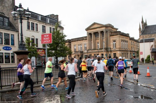 Paisley 10k run august 18th 2019 (10)