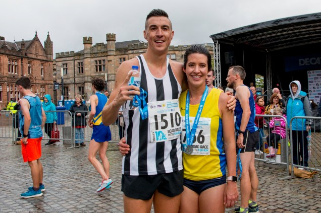 Paisley 10k run august 18th 2019 (25)