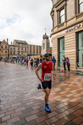 Paisley 10k run august 18th 2019 (27)
