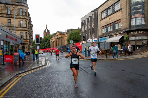 Paisley 10k run august 18th 2019 (37)