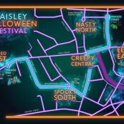 Halloween_Map_1540x1026