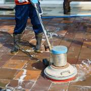 Health-and-safety-in-the-industrial-cleaning-industry