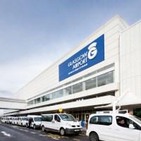 AGS AIRPORTS' CORONAVIRUS UPDATE