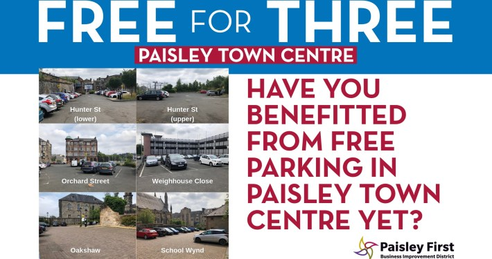 Paisley-First-Three-for-FREE-1920x1080px-05-11-19