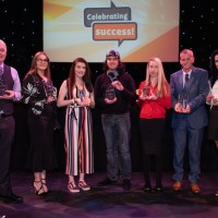 Renfrewshire businesses can nominate their star staff