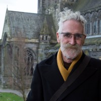 John Byrne in line for Renfrewshire's highest honour