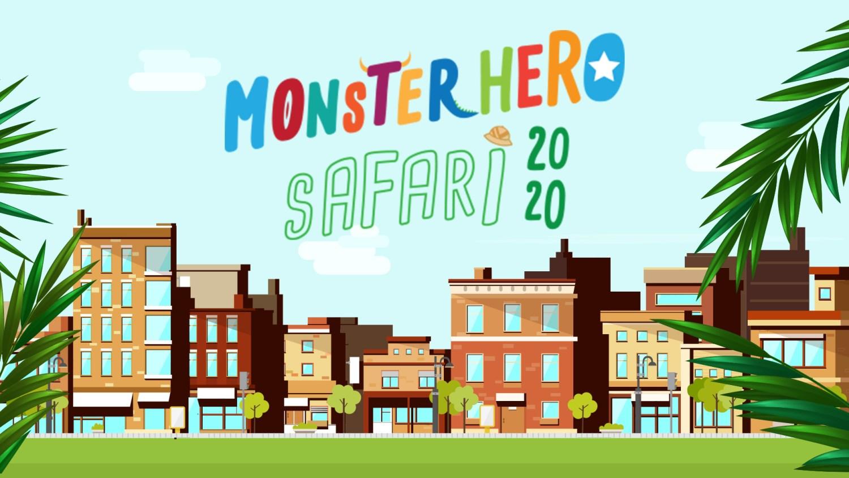 Twitter-Facebook Banner