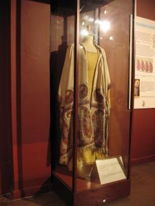 Shawl-Gallery 004