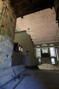 castlehead-church-inside-gutted-22 35879867821 o