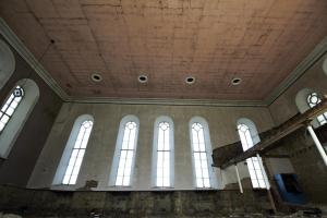 castlehead-church-inside-gutted-37 35842404892 o