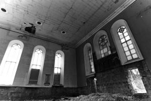 castlehead-church-inside-gutted-8-bw 36013221605 o