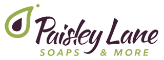 Paisley Lane Soaps & More