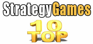 top 10 browser games